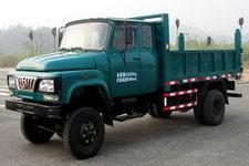 SLG5815CPDS少林自卸农用车(SLG5815CPDS)