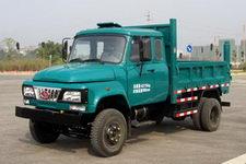 SLG5815CPD少林自卸农用车(SLG5815CPD)