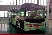 8.9米|15-34座五洲龙城市客车(WZL6891NGT5)
