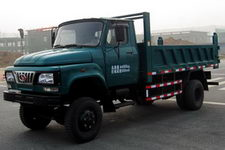 SLG5820CDS少林自卸农用车(SLG5820CDS)