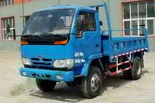 TL4010DS天菱自卸农用车(TL4010DS)