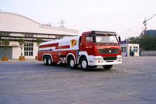 供水车(YTZ5300GGS40E供水车)(YTZ5300GGS40E)