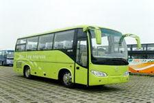 8.1米|24-35座广通客车(GTQ6805E3B3)