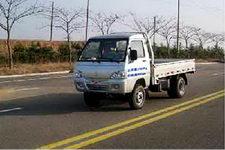 WL2310-1型五征牌低速货车图片