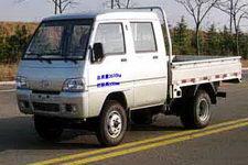 WL2310W1型五征牌低速货车图片