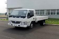 JJ2310-4N金驹农用车(JJ2310-4N)