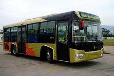 7.6米|16-25座广通城市客车(GTQ6762N4GJ)