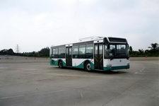 11.5米|24-42座广通城市客车(GTQ6117N4GJ5)