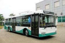 10.7米|16-39座广通城市客车(GTQ6116N4GJ5)
