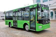 8米|16-30座广通城市客车(GTQ6802E4GJ)