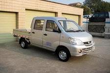 昌河微型双排货车52马力1吨(CH1021HB1)