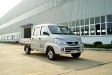 昌河微型双排货车52马力1吨(CH1021HB2)
