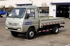 WL2320-1型五征牌低速货车图片
