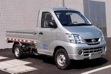 昌河国二微型纯电动货车57马力1吨(CH1020BEV)