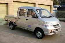 昌河微型双排货车95马力1吨(CH1021K2)