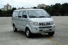 4.5米|7-9座长安多用途乘用车(SC6450KQ44)