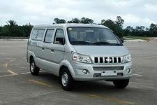 4.5米|5座长安多用途乘用车(SC6450KQ41)