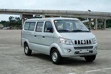4.5米|5座长安多用途乘用车(SC6450KQ43)
