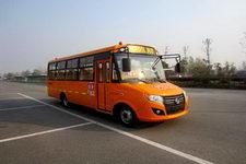 扬子牌YZK6750YE4C型幼儿专用校车