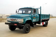 FD2815CPDS福达自卸农用车(FD2815CPDS)