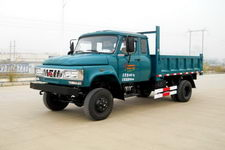 FD5820CPDS福达自卸农用车(FD5820CPDS)