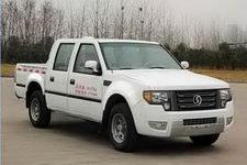 通家福国四微型两用燃料多用途货车92马力1吨(STJ1023C)