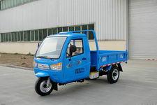 7YPJ-1150DE奔马自卸三轮农用车(7YPJ-1150DE)