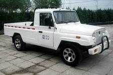 北京越野货车(BJ2032HFT31)