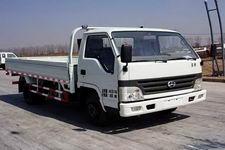 北京国三单桥普通货车98-109马力5吨以下(BJ1044P1U53)