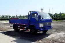 北京牌BJ1044P1U53型普通货车图片