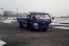 北京牌BJ1044P1U52型普通货车图片