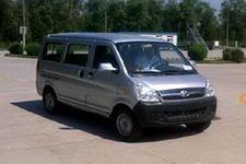 4米|5-7座北京小型客车(BJ6400MAA2)