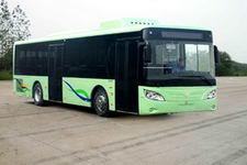 10.6米 20-32座山西城市客车(SXK6110G4N)