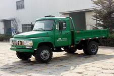 ZTQ2510CSD东岳自卸农用车(ZTQ2510CSD)