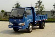 YT4010D英田自卸农用车(YT4010D)
