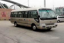 7米|10-23座江铃客车(JX6701VD1)