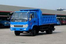 CGC5815PD4大运自卸农用车(CGC5815PD4)
