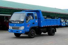 CGC4010PD2大运自卸农用车(CGC4010PD2)