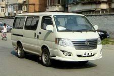 4.7米|5-9座金旅小型客车(XML6472J15)