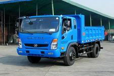 CGC4015PD1大运自卸农用车(CGC4015PD1)