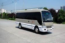 7米|10-23座星凯龙客车(HFX6700K01)
