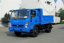 CGC5815PD5大运自卸农用车(CGC5815PD5)