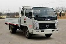 东风牌EQ2032GAC型轻型越野载货汽车图片