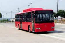 12米|10-46座大力城市客车(DLQ6120EJN5)