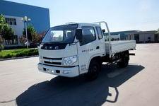SF2815P-1时风农用车(SF2815P-1)