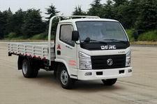 东风牌EQ2032TAC型轻型越野载货汽车图片