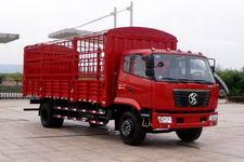 SX5160CCYGP4仓栅式运输车