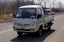 WL2305-1型五征牌低速货车图片