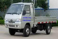 WL1605-1型五征牌低速货车图片