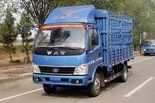 WL4010CS1五征仓栅农用车(WL4010CS1)